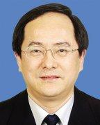 重庆市委常委杜和平兼任万州区委书记