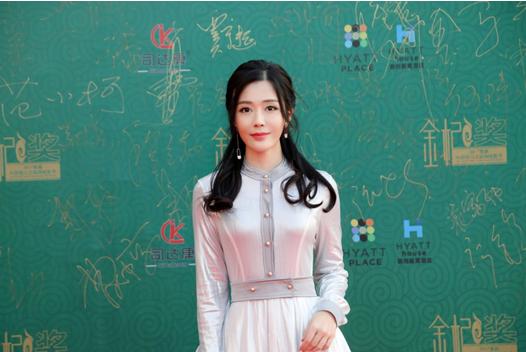 《大夏宝藏》亮相2017首届中国银川互联网